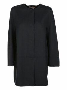 Max Mara Abbazia Coat