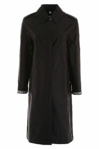 Burberry Padstow Coat