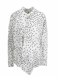 Stella McCartney Shirt