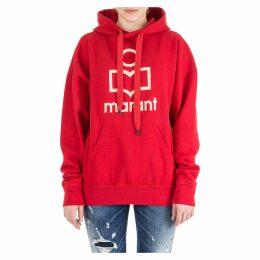 Isabel Marant Étoile Sweatshirt Hood Hoodie
