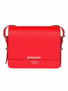 Burberry Sm Grace Shoulder Bag