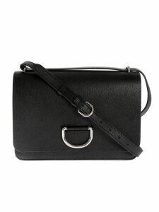 Burberry Ll Md Dring Shoulder Bag
