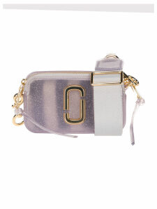 Marc Jacobs The Jelly Snapshot