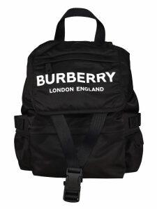 Burberry Wilfin Backpack