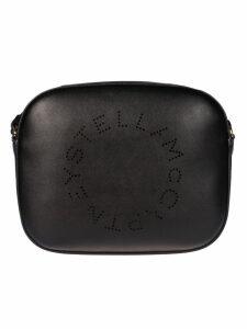 Stella McCartney Mini Camera Shoulder Bag