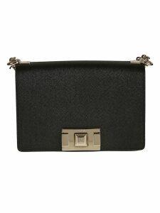 Furla Mimi Mini Shoulder Bag