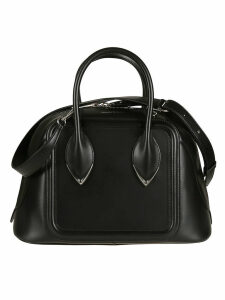 Alexander McQueen The Pinter Shoulder Bag