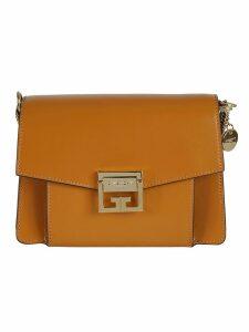 Givenchy Gv3 Small Shoulder Bag