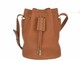 Tods Tods Bucket Bag
