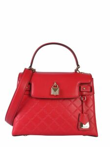 MICHAEL Michael Kors Medium Gramercy Bag