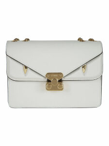 Fendi Bag Bug Small Shoulder Bag