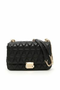 MICHAEL Michael Kors Quilted Sloan Bag