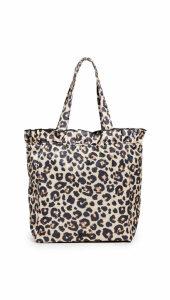 Loeffler Randall Roxana Large Tote Bag