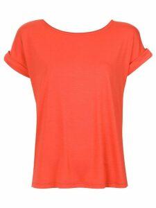 Lygia & Nanny Egretta blouse - Vm Alucinante