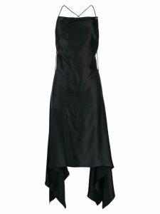 1017 ALYX 9SM Mariel dress - Black