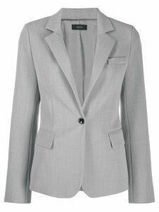Joseph Imma Comfort blazer - Grey