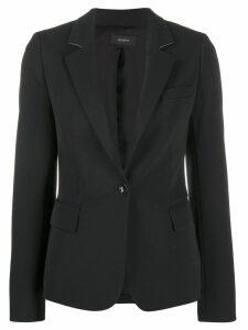 Joseph Imma Comfort blazer - Black