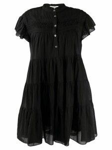 Isabel Marant Étoile Lanikaye dress - Black