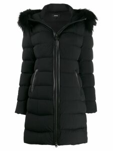 Mackage Callax coat - Black