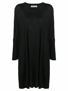 Henrik Vibskov Mcphee dress - Black