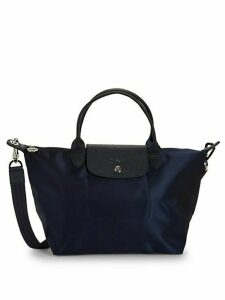 Small Le Pliage Neo Top Handle Bag