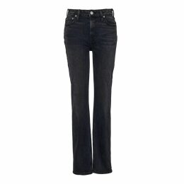 relax baby be cool - Open Back Mini Dress With Pockets Pacitan