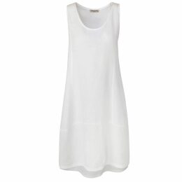 The Extreme Collection - Blazer Edna