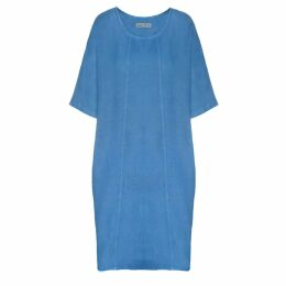 The Extreme Collection - Stripped Embroidered Blazer Tuscany