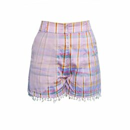 The Extreme Collection - Blazer Esther