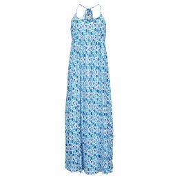 CLAN - Sakiya Blazer With Front Zipper Black