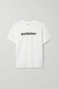 Mother of Pearl - Malia Button-embellished Floral-jacquard Midi Dress - Black