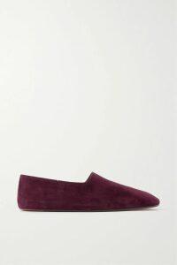 Cefinn - Clara Voile Midi Dress - Light blue
