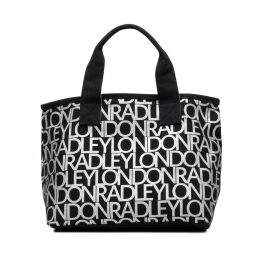Radley London Small Crook Grab Bag