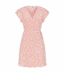 Leanne Sweetheart Dress