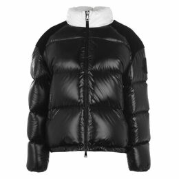 Moncler Chouelle Padded Jacket