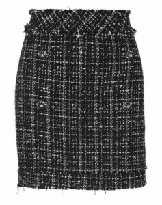 SADEY WITH LOVE SKIRTS Mini skirts Women on YOOX.COM