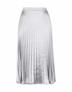 DKNY SKIRTS 3/4 length skirts Women on YOOX.COM