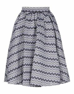 MAJE SKIRTS 3/4 length skirts Women on YOOX.COM
