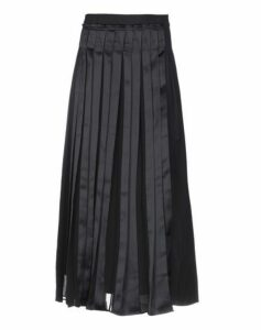 3.1 PHILLIP LIM SKIRTS 3/4 length skirts Women on YOOX.COM