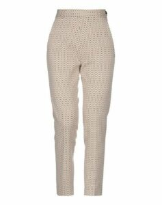 ALYSI TROUSERS Casual trousers Women on YOOX.COM