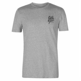 Jack and Jones Originals Breeze T Shirt