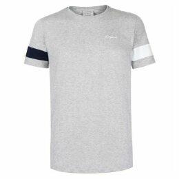 Jack and Jones Originals Ramsay T Shirt