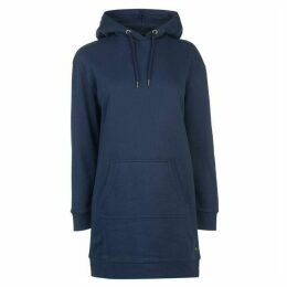 SoulCal Deluxe Hoodie Dress