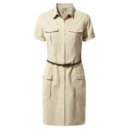 Craghoppers Nosilife Savannah Dress