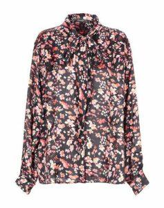 DEPARTMENT 5 SHIRTS Shirts Women on YOOX.COM