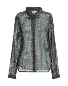 NÜMPH SHIRTS Shirts Women on YOOX.COM