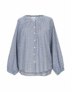 VELVET by GRAHAM & SPENCER SHIRTS Shirts Women on YOOX.COM