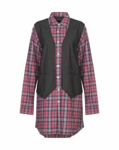 UNDERCOVER SHIRTS Shirts Women on YOOX.COM