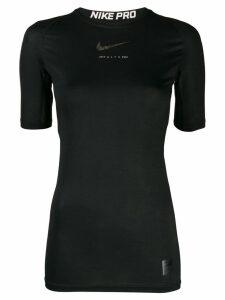 1017 ALYX 9SM performance T-shirt - Black