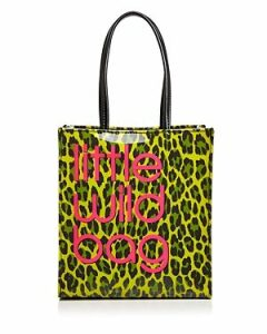 Bloomingdale's Little Wild Bag - 100% Exclusive